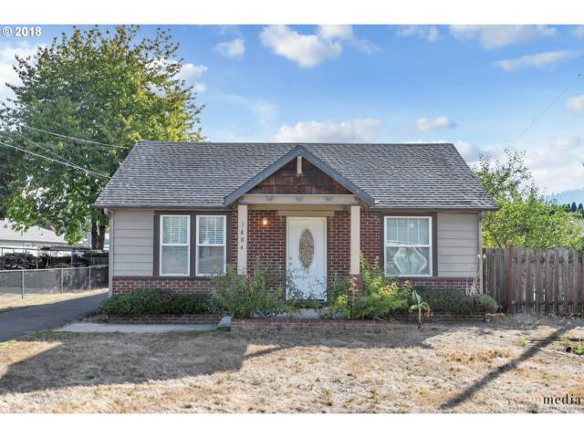 3804 SE 130TH Ave, Portland, OR 97236 (MLS #18307999) :: R&R Properties of Eugene LLC
