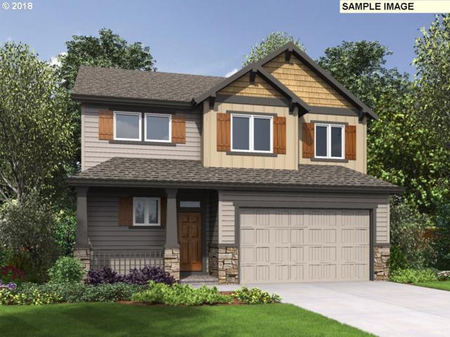 17723 NE 32ND St, Vancouver, WA 98682 (MLS #18308241) :: Gustavo Group