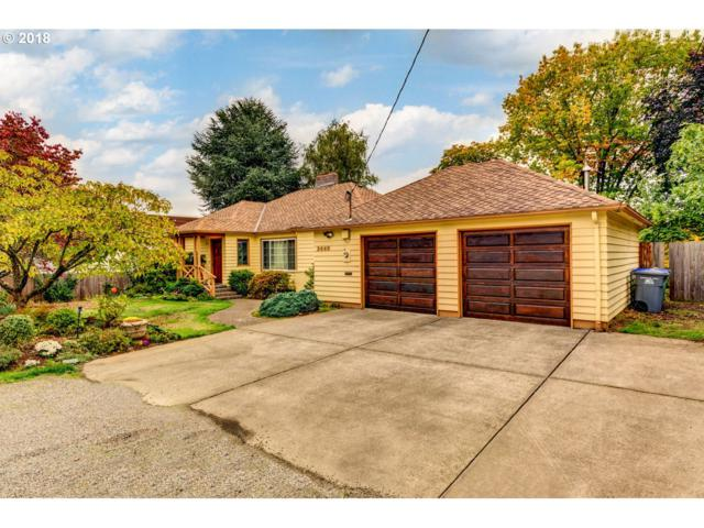 3446 SW Alice St, Portland, OR 97219 (MLS #18308918) :: The Liu Group