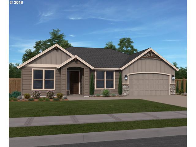 113 Sycamore Ln, Onalaska, WA 98570 (MLS #18309704) :: Hatch Homes Group