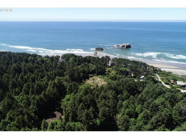 Ray Brown Rd #200, Cove Beach, OR 97102 (MLS #18310553) :: Portland Lifestyle Team