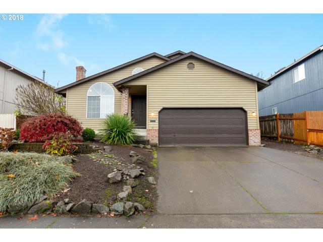 15930 NW Telshire Dr, Beaverton, OR 97006 (MLS #18310623) :: McKillion Real Estate Group