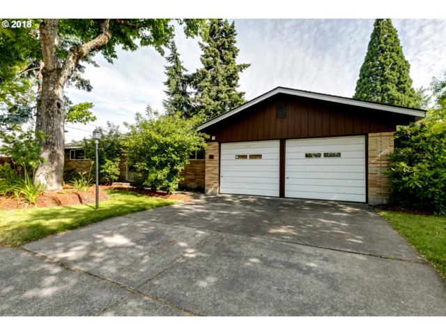 557 Maxwell Rd, Eugene, OR 97404 (MLS #18310648) :: Song Real Estate