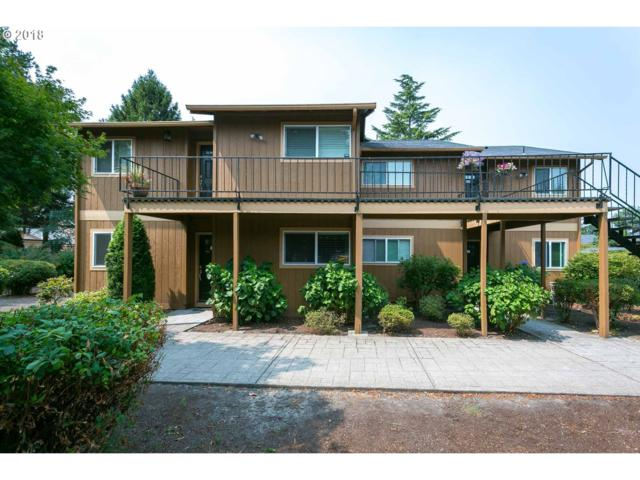 1912 NW 143RD Ave, Portland, OR 97210 (MLS #18310943) :: Stellar Realty Northwest