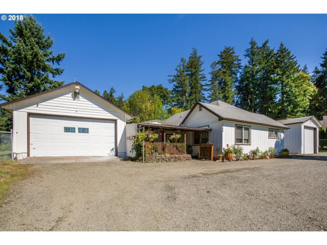 1944 Alma Dr, Kelso, WA 98626 (MLS #18311506) :: The Dale Chumbley Group