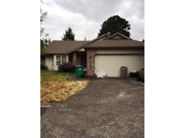 15116 NE Graham St, Portland, OR 97230 (MLS #18312448) :: Change Realty