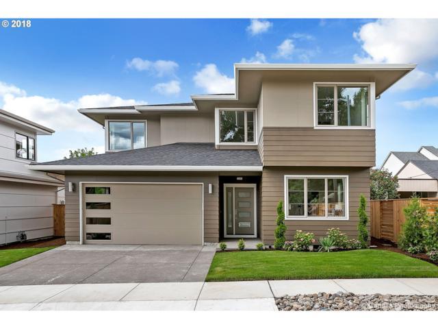 7723 SW 72ND Ave, Portland, OR 97223 (MLS #18313092) :: Keller Williams Realty Umpqua Valley