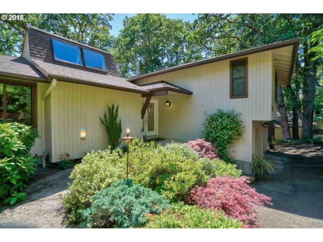 1335 NW Forest Dr, Corvallis, OR 97330 (MLS #18314605) :: Hatch Homes Group