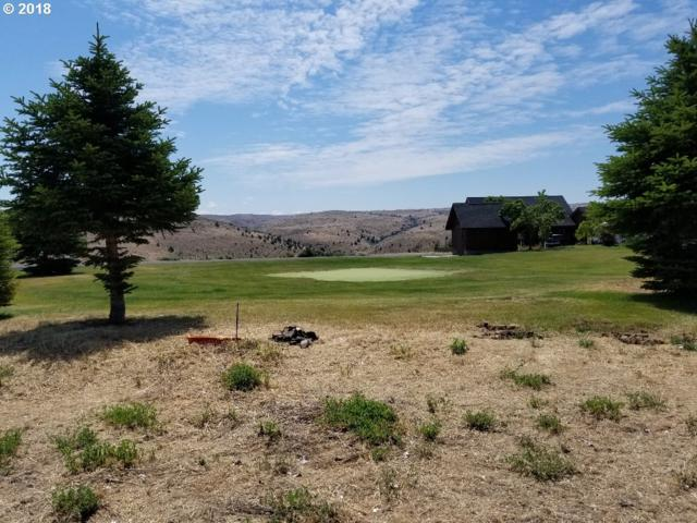 1430 Fish Camp Rd, Maupin, OR 97037 (MLS #18315074) :: Premiere Property Group LLC