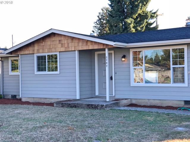 2797 3RD St, Springfield, OR 97477 (MLS #18315544) :: The Lynne Gately Team