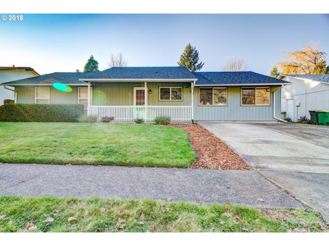6725 SW 130TH Ave, Beaverton, OR 97008 (MLS #18315557) :: Next Home Realty Connection