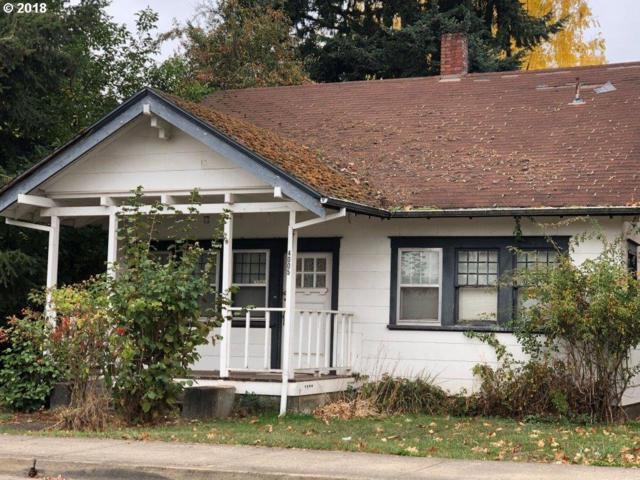 4005 5TH St, Hubbard, OR 97032 (MLS #18315900) :: Stellar Realty Northwest