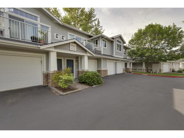 16225 SW Audubon St #102, Beaverton, OR 97003 (MLS #18316275) :: Hatch Homes Group