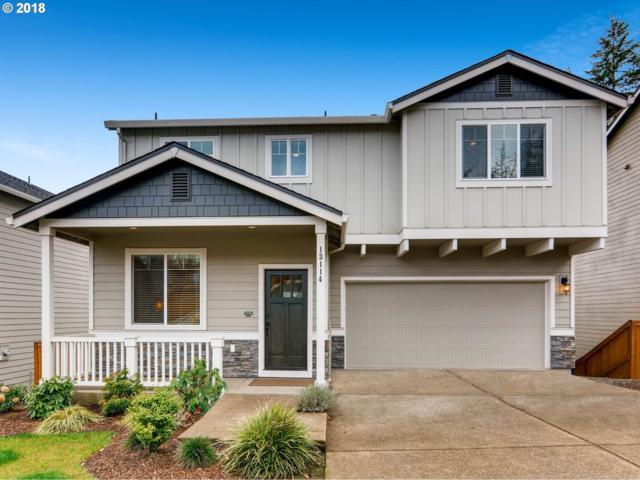 13114 SW Black Walnut St, Tigard, OR 97224 (MLS #18317155) :: Next Home Realty Connection