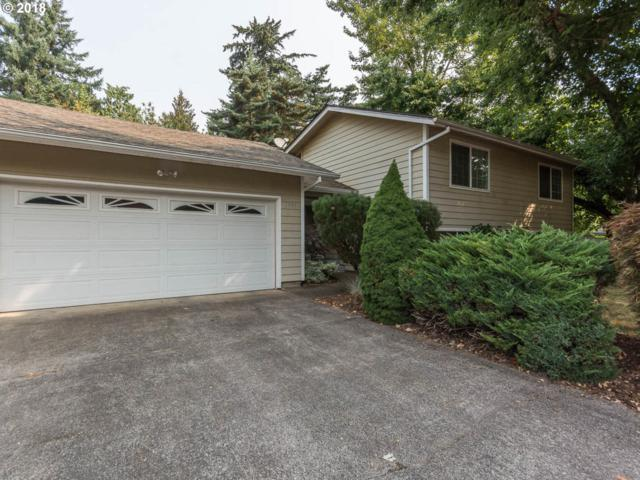 1553 NW 13TH St, Gresham, OR 97030 (MLS #18317858) :: Hatch Homes Group