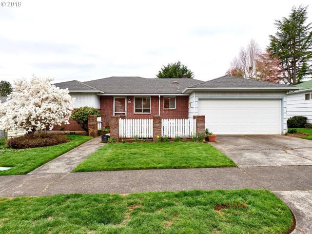 6417 SW Loop Dr, Portland, OR 97221 (MLS #18318163) :: Hatch Homes Group
