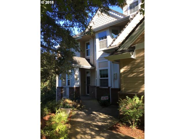 4195 Summerlinn Dr, West Linn, OR 97068 (MLS #18318259) :: Realty Edge