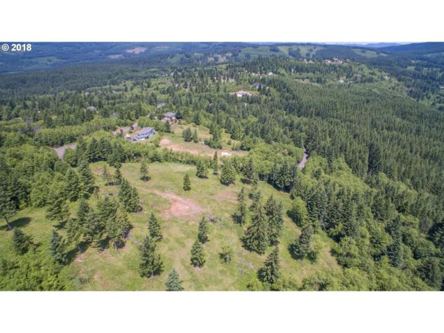 0 NE 298th Ct, Camas, WA 98607 (MLS #18318571) :: TLK Group Properties
