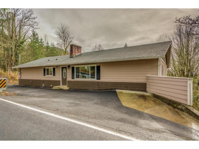 935 Holcomb Rd, Kelso, WA 98626 (MLS #18318613) :: Cano Real Estate