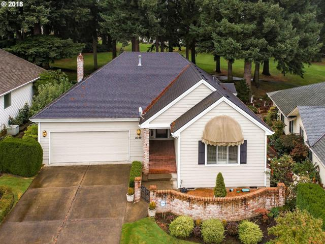 3019 SE Spyglass Dr, Vancouver, WA 98683 (MLS #18318879) :: Hatch Homes Group