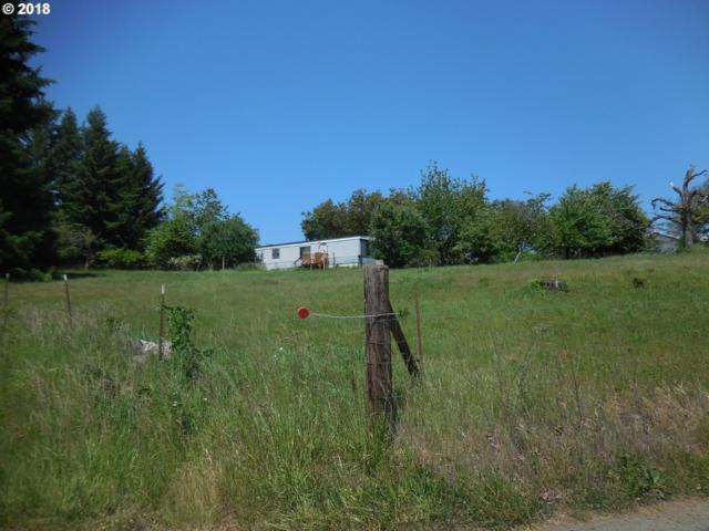 20601 SW Cherry Hill Rd, Sheridan, OR 97378 (MLS #18319072) :: Hatch Homes Group