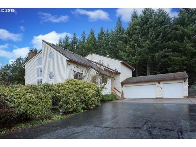 5911 SW Briar Patch Ln, Wilsonville, OR 97070 (MLS #18319301) :: McKillion Real Estate Group