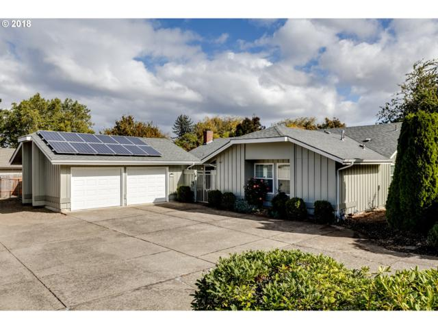 2295 Birchwood Ave, Eugene, OR 97401 (MLS #18319439) :: The Lynne Gately Team