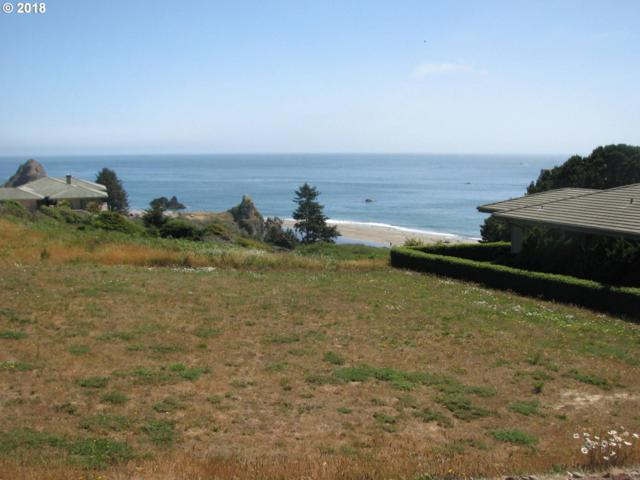 17120 Pacific Hts St, Brookings, OR 97415 (MLS #18320577) :: Cano Real Estate
