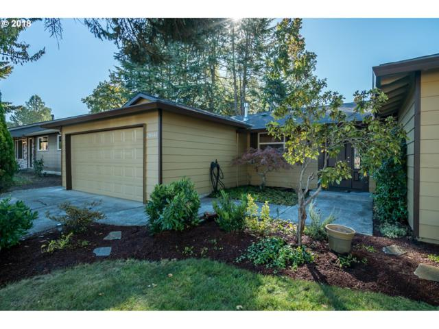 20440 SW Westside St, Beaverton, OR 97078 (MLS #18321101) :: Next Home Realty Connection
