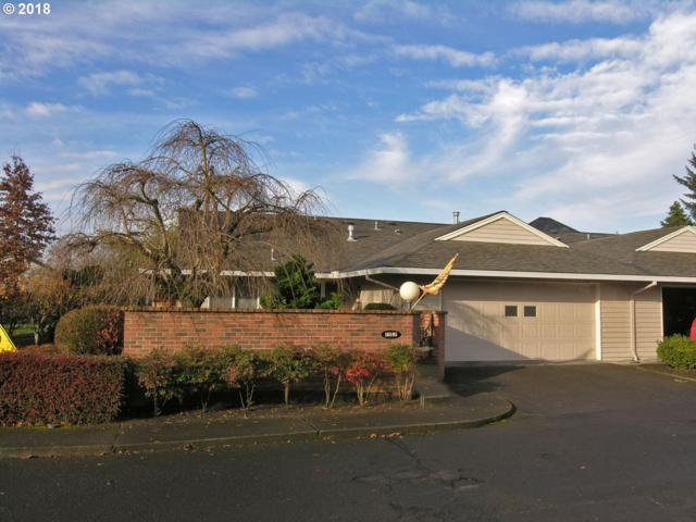 16595 SW Matador Ln, King City, OR 97224 (MLS #18321345) :: Townsend Jarvis Group Real Estate