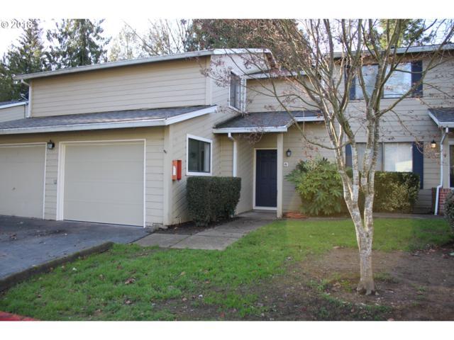 29530 SW Volley St, Wilsonville, OR 97070 (MLS #18321646) :: HomeSmart Realty Group
