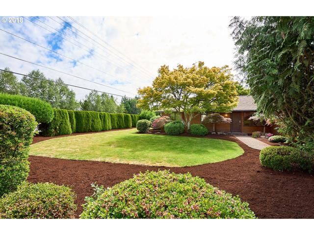 1200 NW Greenbriar Pl, Mcminnville, OR 97128 (MLS #18321713) :: Cano Real Estate