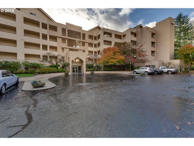 6685 W Burnside Rd #350, Portland, OR 97210 (MLS #18322267) :: R&R Properties of Eugene LLC