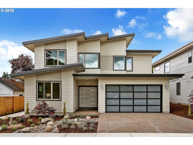 7771 SW 72 Ave, Portland, OR 97223 (MLS #18322331) :: Keller Williams Realty Umpqua Valley