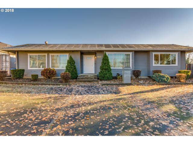 Vancouver, WA 98665 :: Townsend Jarvis Group Real Estate