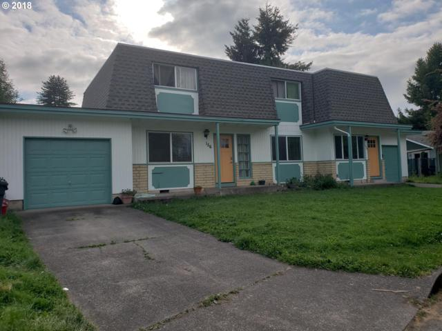 154 Norman Ave, Eugene, OR 97404 (MLS #18323707) :: Song Real Estate