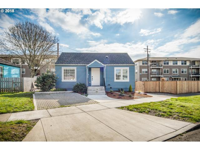 1041 SW 10TH St, Corvallis, OR 97333 (MLS #18323834) :: Hatch Homes Group