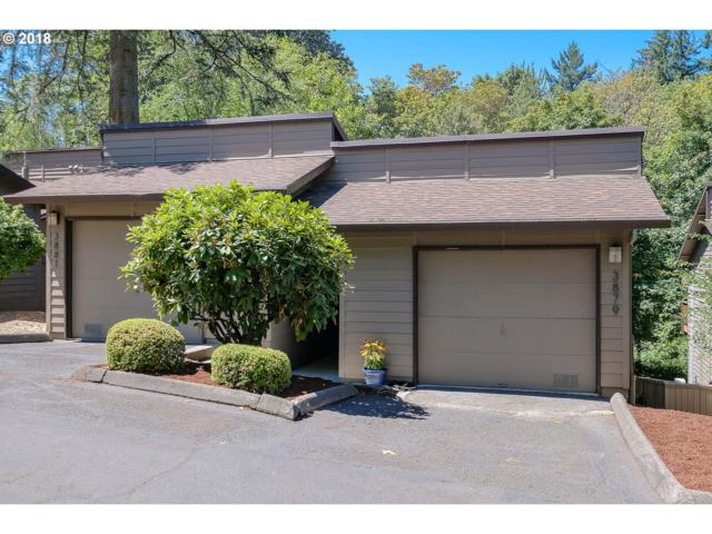 3879 SW Canby St, Portland, OR 97219 (MLS #18323971) :: Cano Real Estate