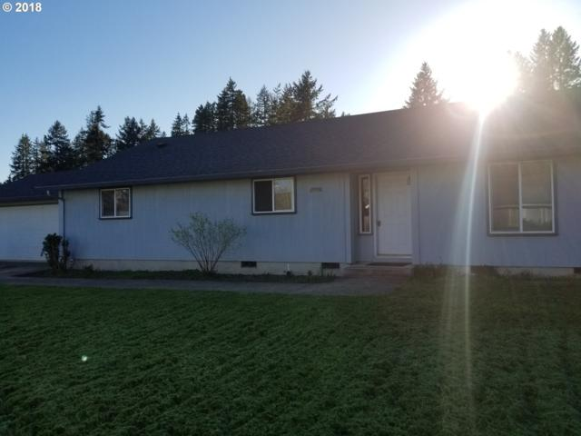 204 Bluebird St, Cottage Grove, OR 97424 (MLS #18324081) :: The Lynne Gately Team
