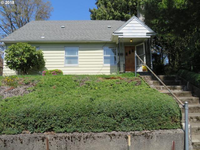 2123 N Sumner St, Portland, OR 97217 (MLS #18324271) :: McKillion Real Estate Group