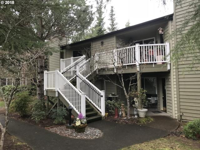 5056 Foothills Dr C, Lake Oswego, OR 97034 (MLS #18324297) :: Next Home Realty Connection