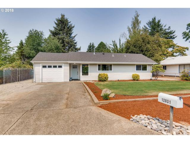 12831 NE Holladay St, Portland, OR 97230 (MLS #18324780) :: The Dale Chumbley Group