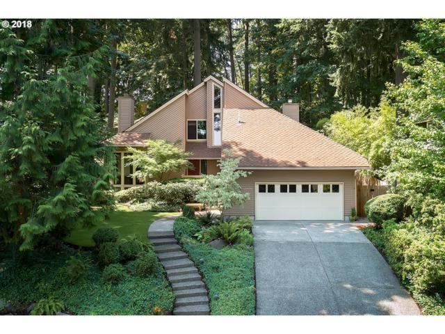 22651 Oregon City Loop, West Linn, OR 97068 (MLS #18324891) :: TLK Group Properties