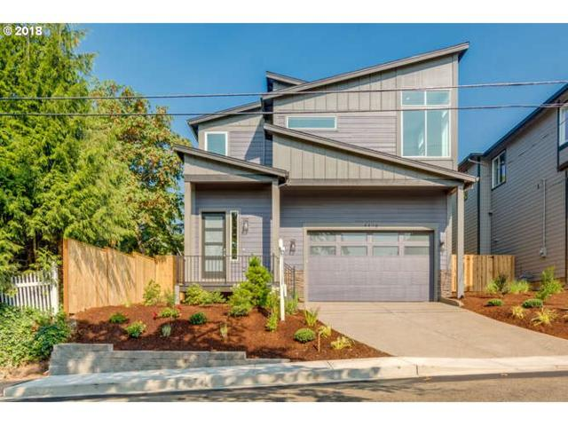 4416 Riverview Ave, West Linn, OR 97068 (MLS #18326014) :: Beltran Properties powered by eXp Realty