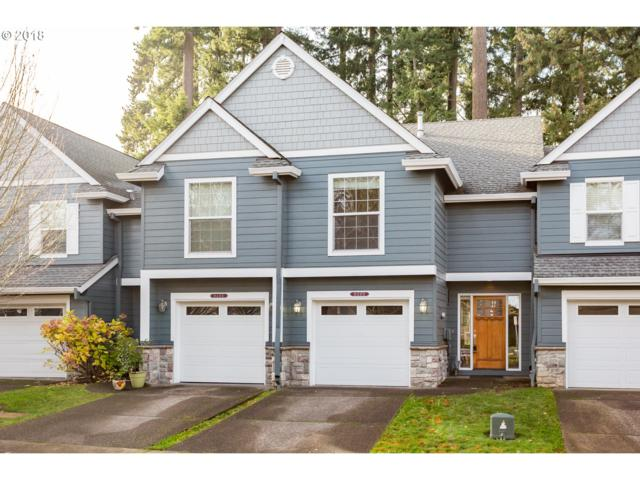9395 SW 153RD Ave, Beaverton, OR 97007 (MLS #18326428) :: Homehelper Consultants