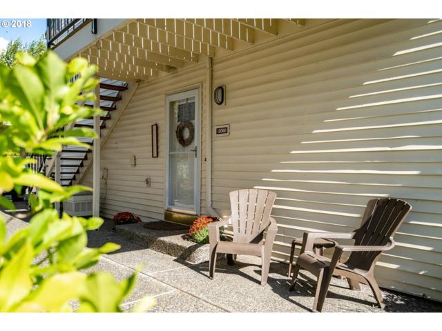 12060 N Jantzen Beach Ave #40, Portland, OR 97217 (MLS #18328007) :: Matin Real Estate