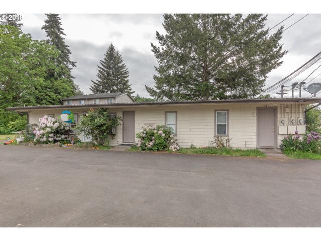 94 Barnes St, Kelso, WA 98626 (MLS #18328285) :: The Sadle Home Selling Team
