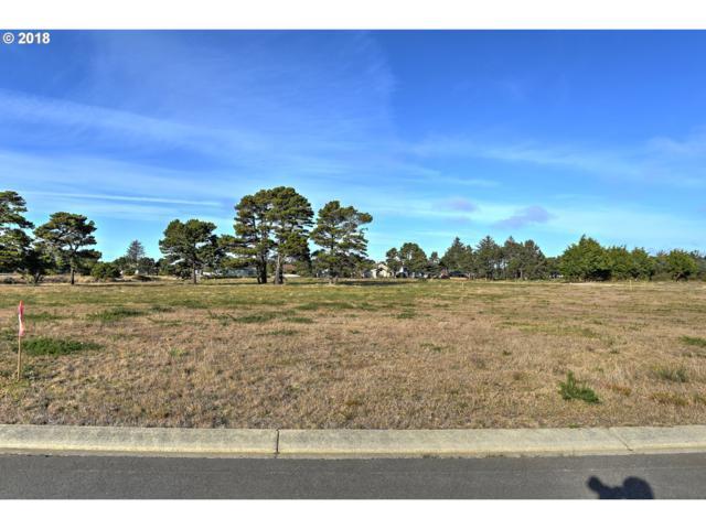 2952 Avocet Ave #20, Bandon, OR 97411 (MLS #18328770) :: TLK Group Properties