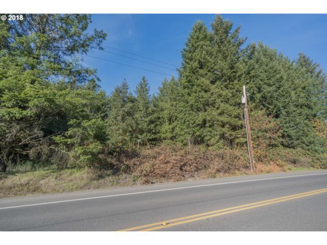 0 NW Sandpiper Dr, Woodland, WA 98674 (MLS #18328943) :: Stellar Realty Northwest