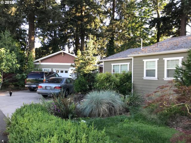 1085 NW Estate Ct, Salem, OR 97304 (MLS #18329087) :: Song Real Estate